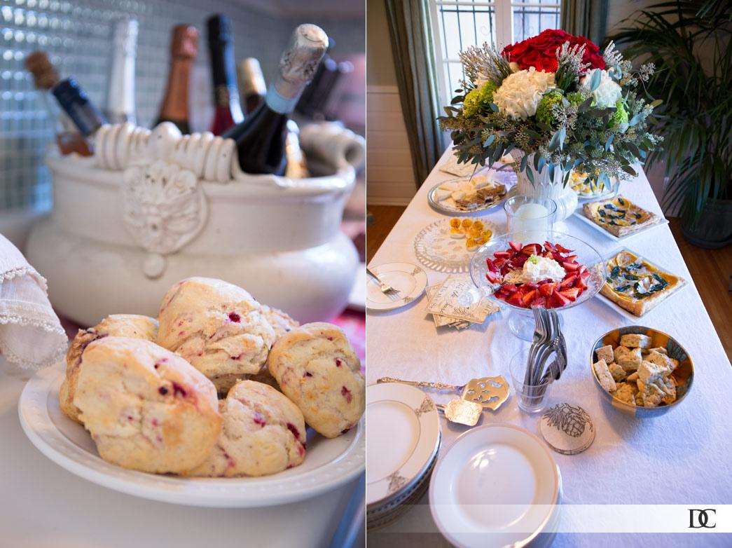 Christmas-tea-party-5.jpg