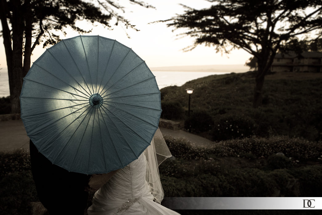 seascape-monterey-bay-wedding-20130518-7915-1045x697.jpg