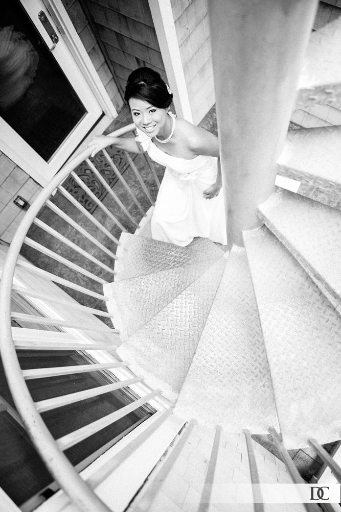 john-phoebe-wedding-20130921-2514-697x1045.jpg