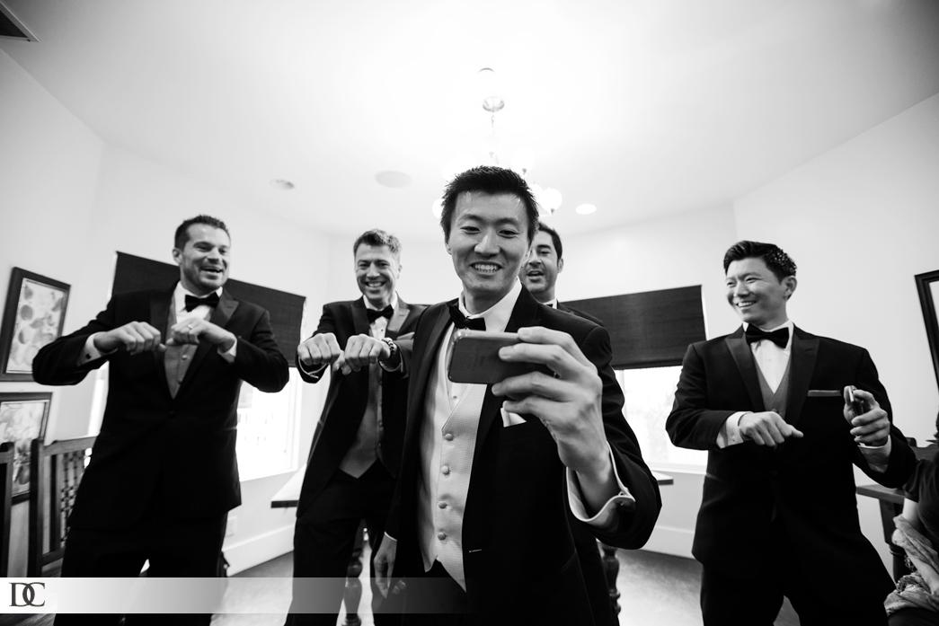 john-phoebe-wedding-20130921-2650-1045x697.jpg
