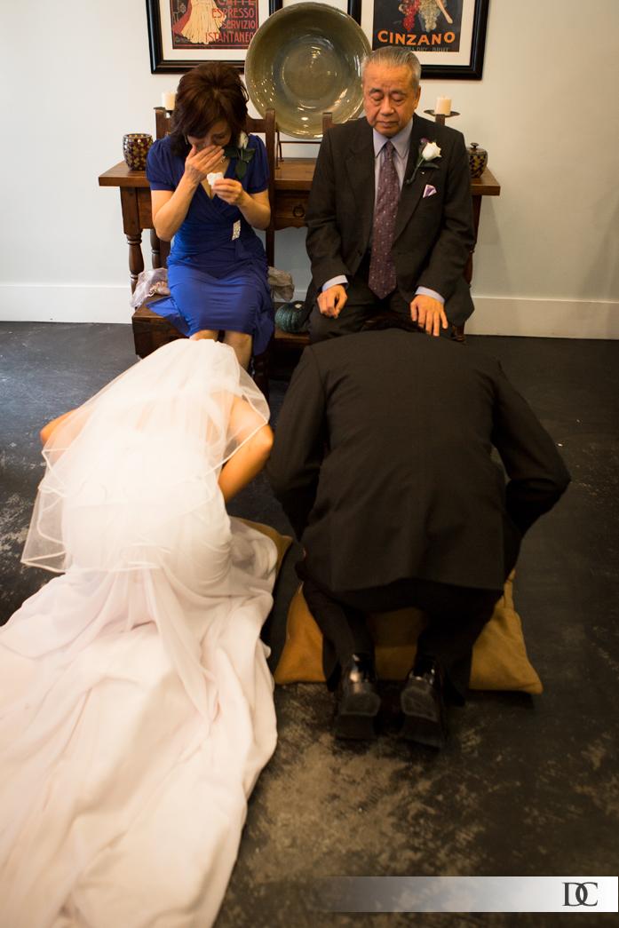 john-phoebe-wedding-20130921-2808-697x1045.jpg