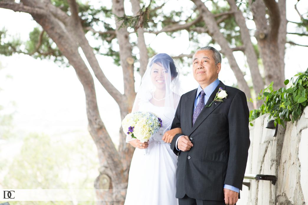 john-phoebe-wedding-20130921-3013-1045x697.jpg