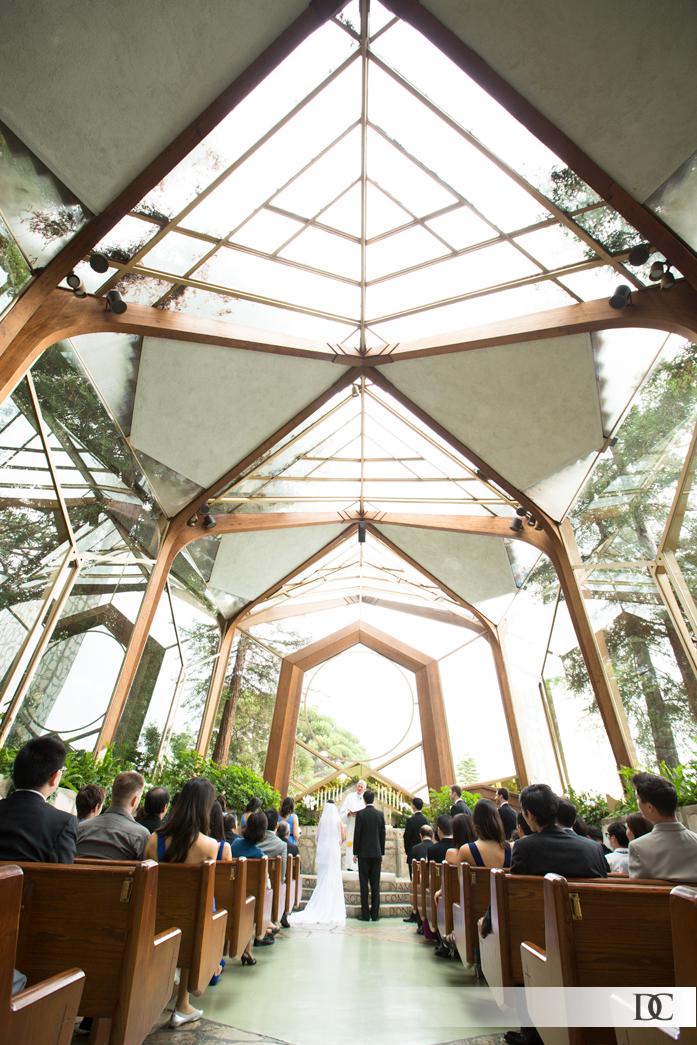 john-phoebe-wedding-20130921-3059-697x1045.jpg