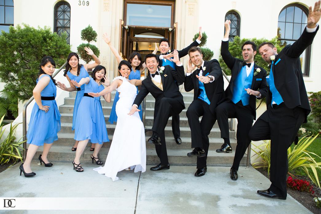 john-phoebe-wedding-20130921-3425-1045x697.jpg