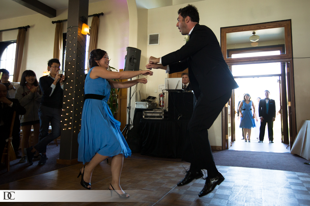 john-phoebe-wedding-20130921-3461-1045x697.jpg