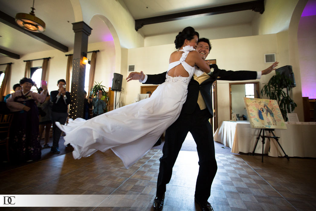 john-phoebe-wedding-20130921-3487-1045x697.jpg