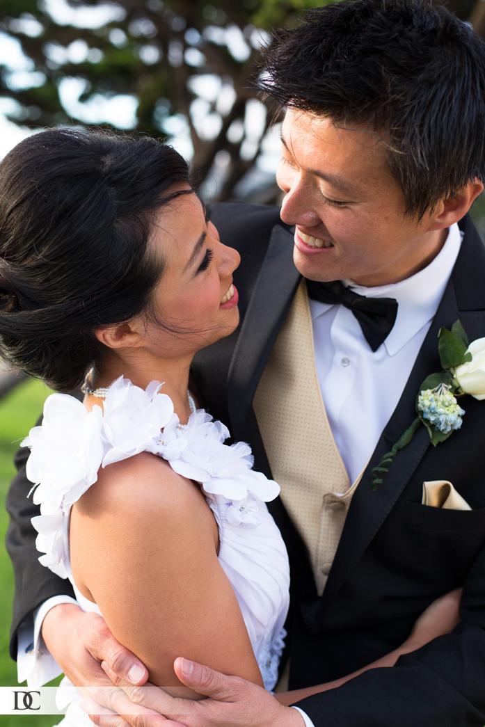 john-phoebe-wedding-20130921-3873-697x1045.jpg