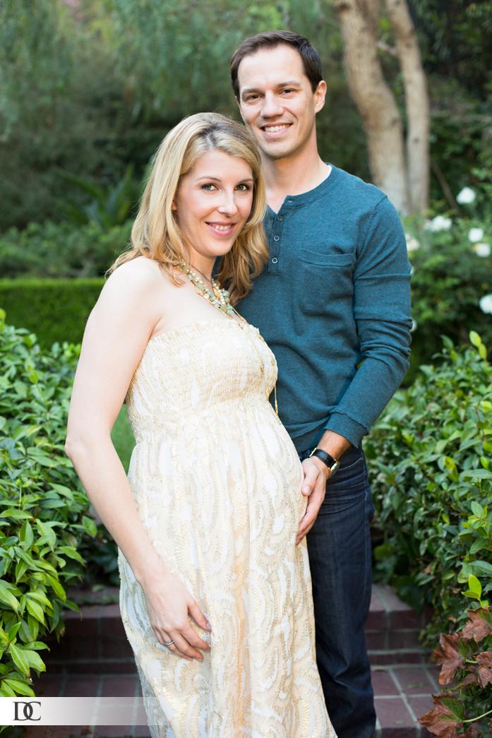 jessica-pregnancy-20130922-4386-697x1045.jpg