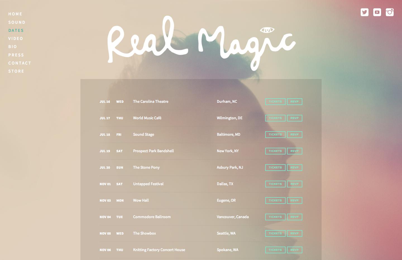 Real Magic.png