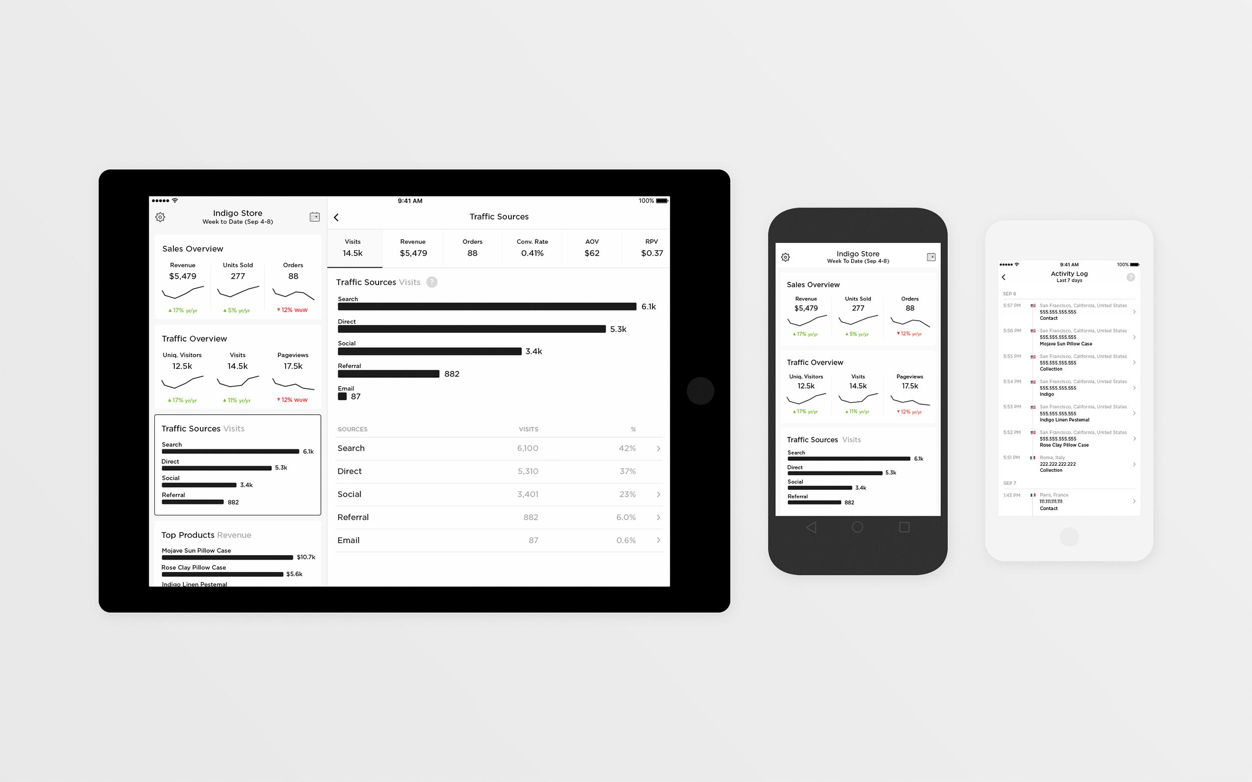 analytics-app-creative.jpg