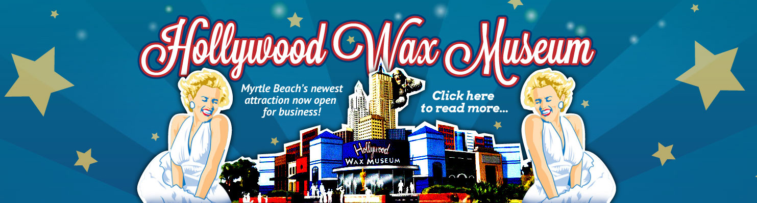 HollywoodWaxMuseum-Open.jpg