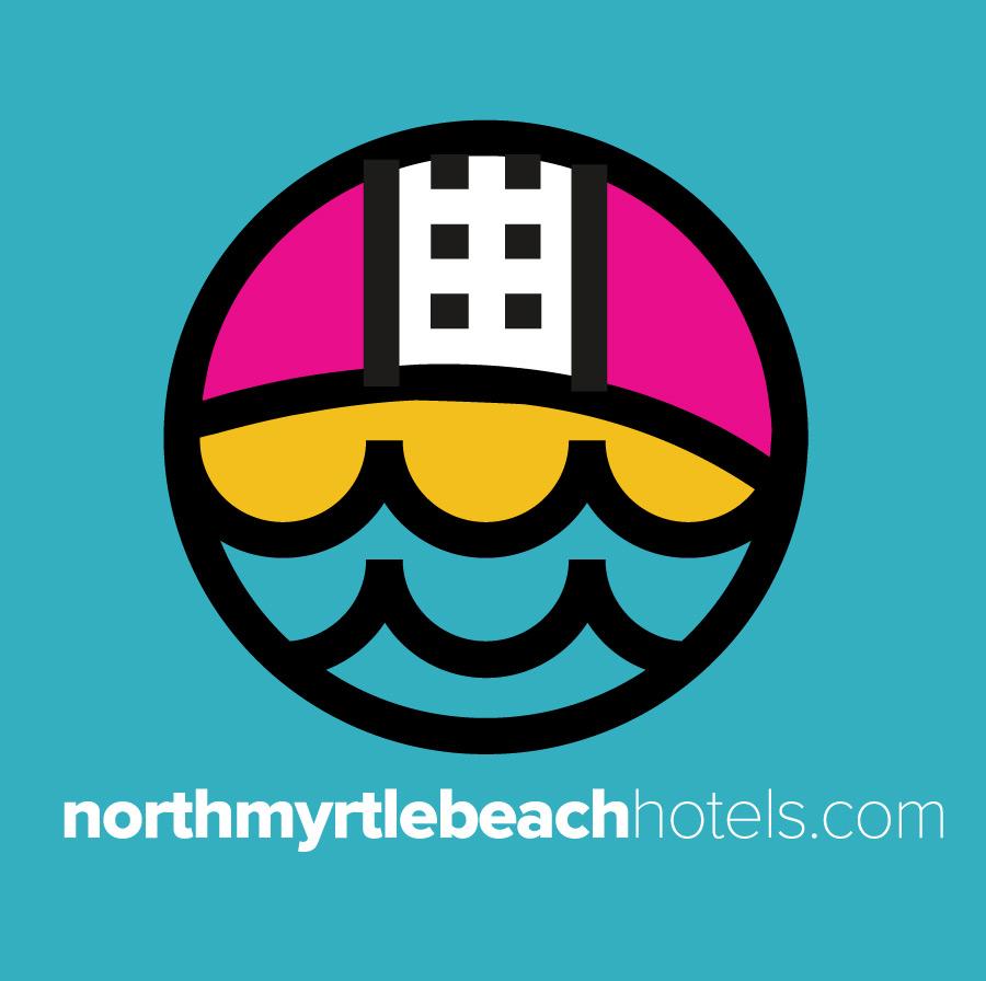 NorthMyrtleBeachHotels.com