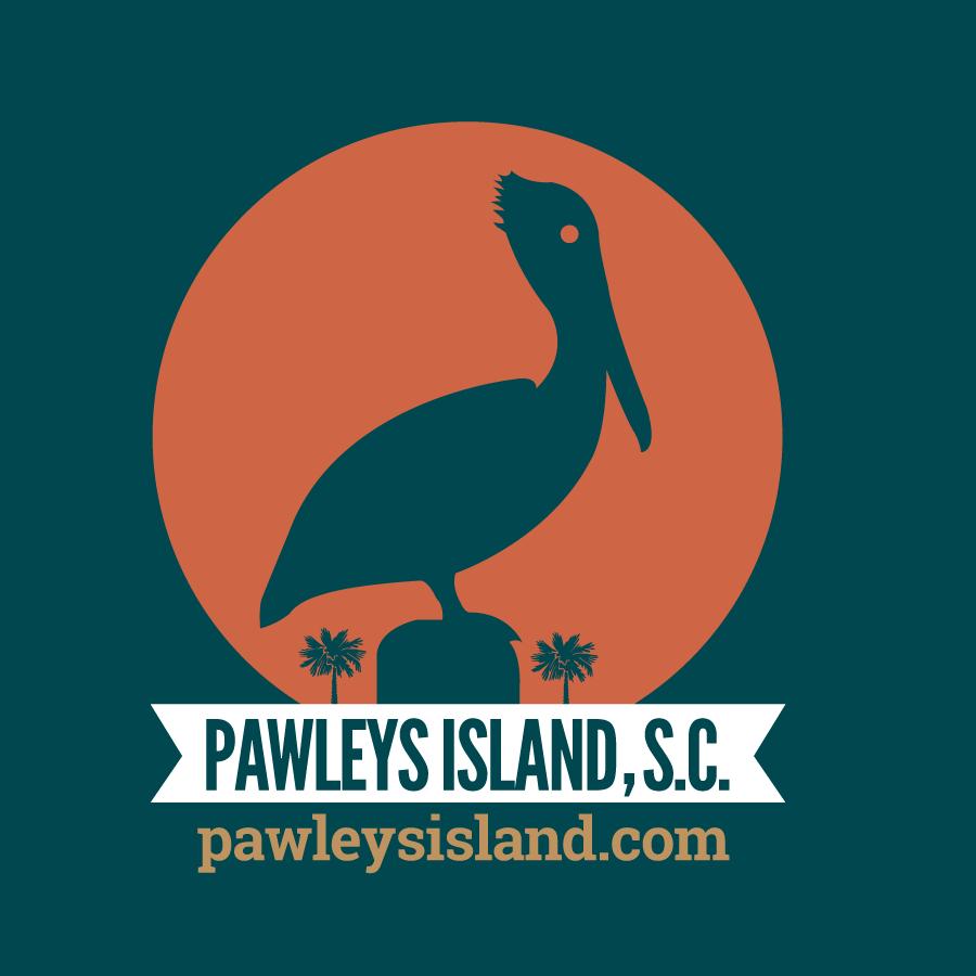 PawleysIsland.com
