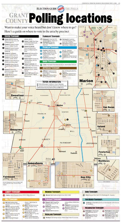 Election-Maps-05-04.jpg