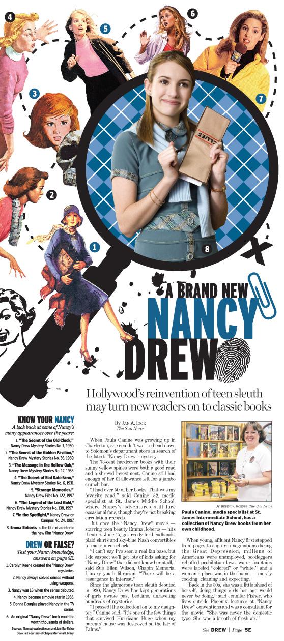 NancyDrew.jpg