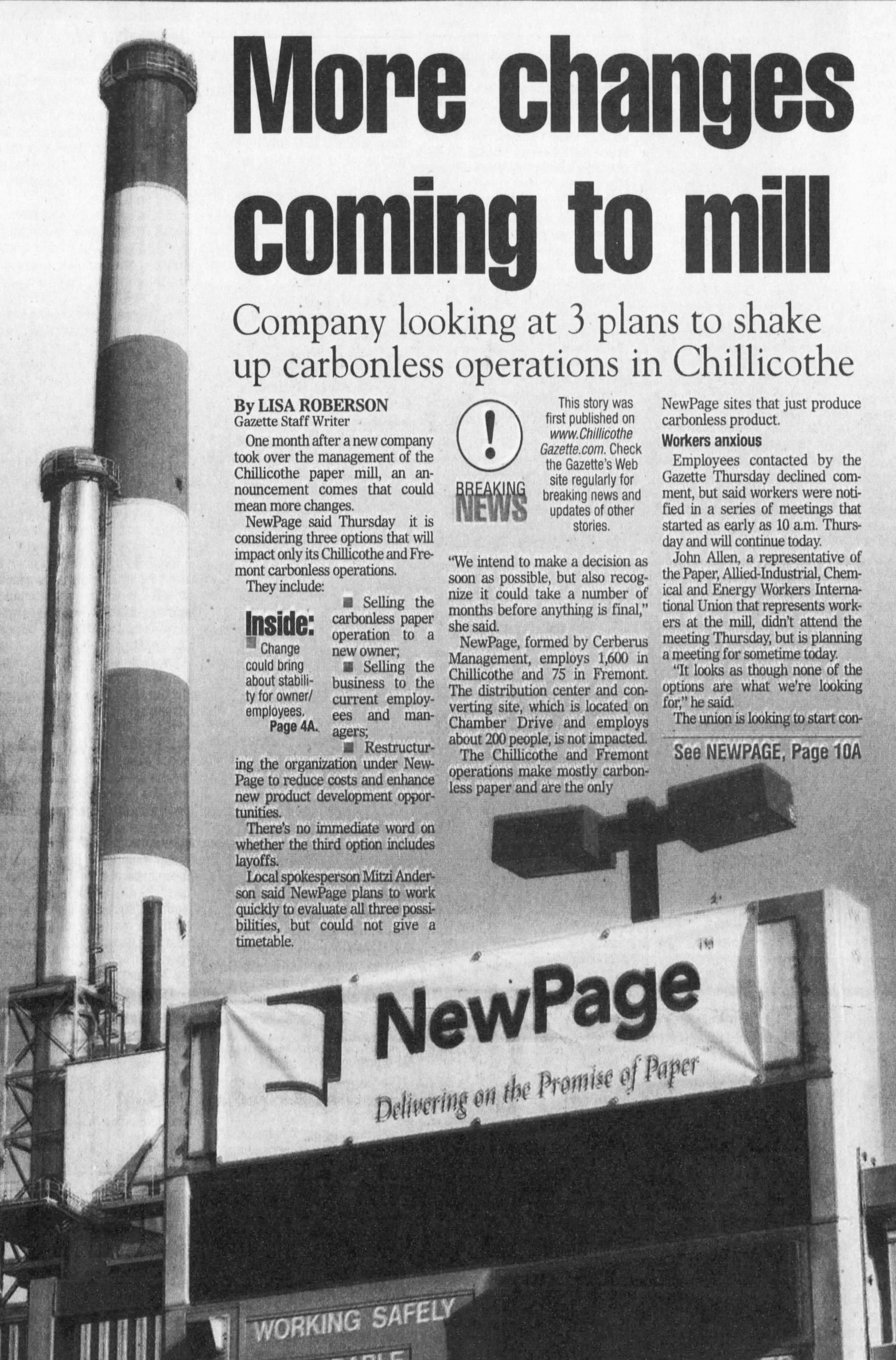 Chillicothe_Gazette_Fri__Jun_3__2005_.jpg