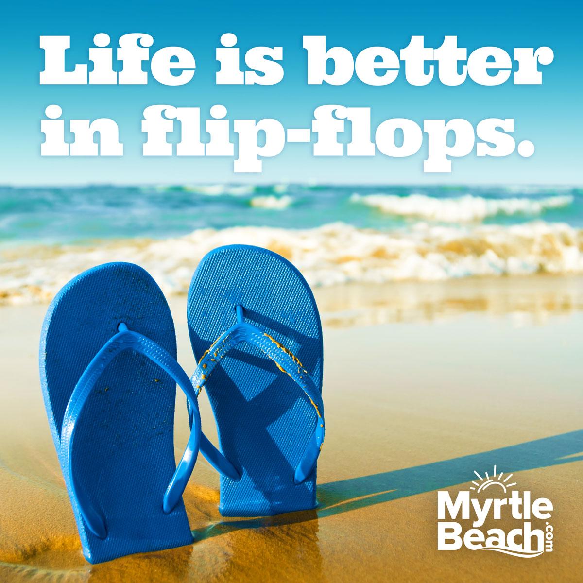FlipFlips.jpg