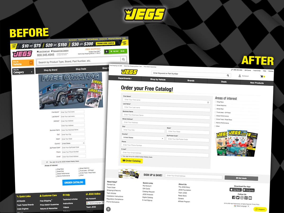Redesign-Catalog.jpg