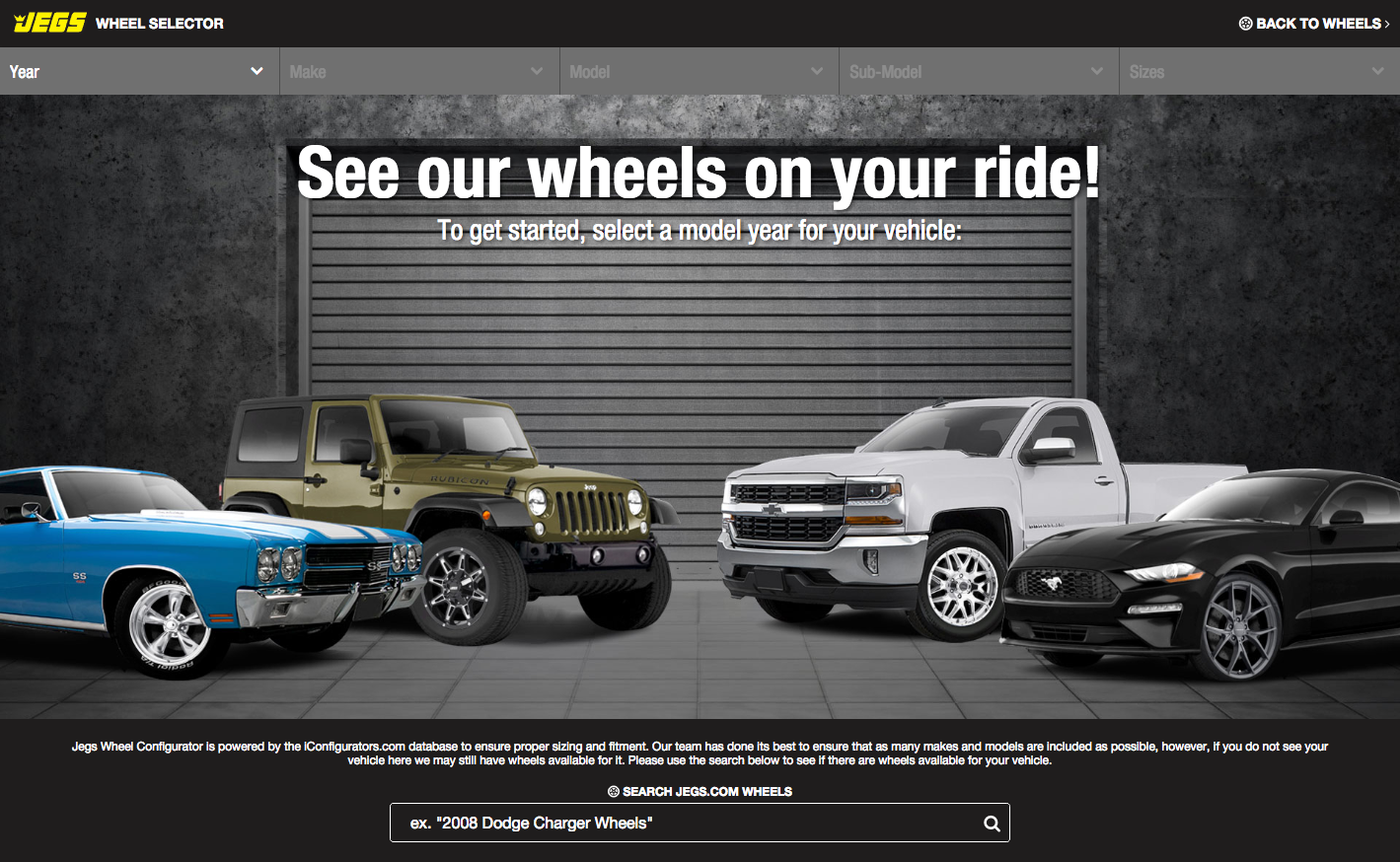 screencapture-jegs-wheels-wheelconfig-html-2019-01-04-15_31_52.png
