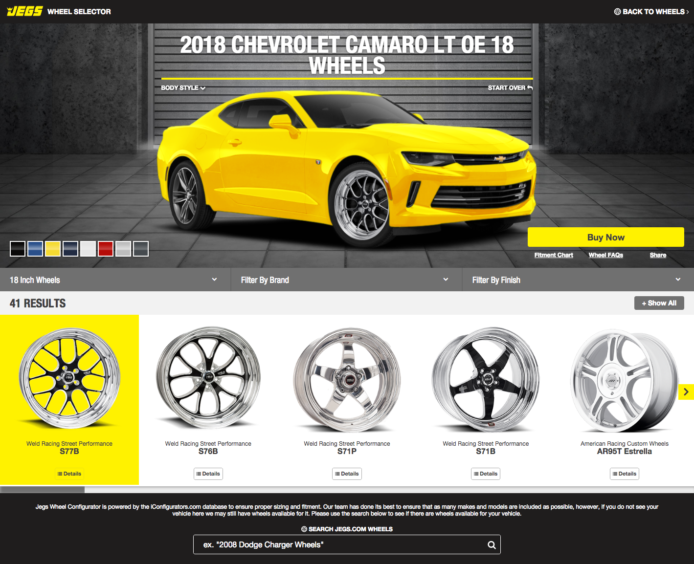 screencapture-jegs-wheels-wheelconfig-html-2019-01-04-15_33_09 (1).png