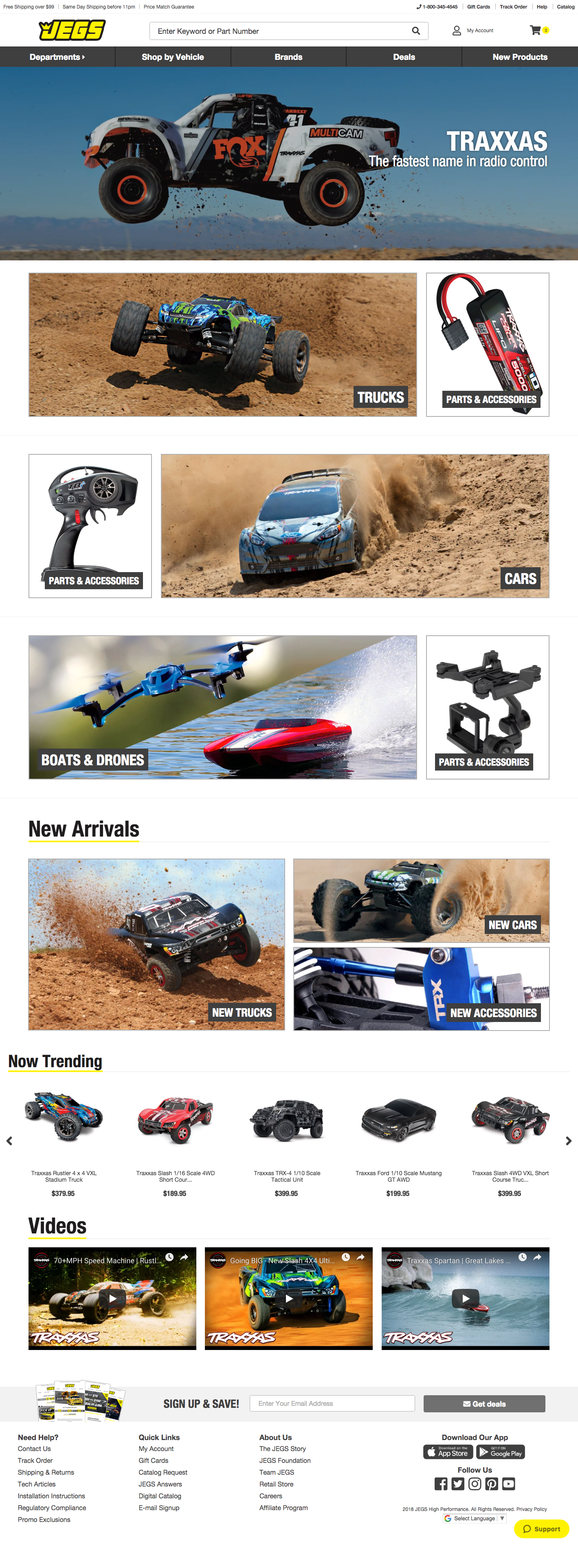 Traxxas.png