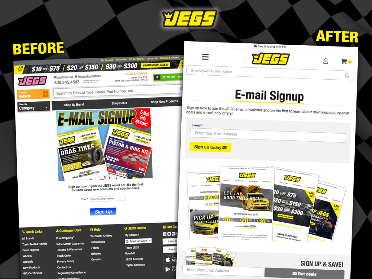 Redesign-Email.jpg