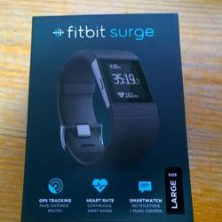 surge-box-250.jpg