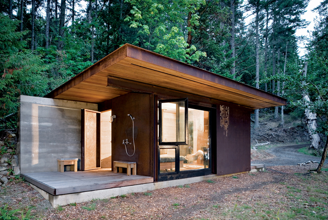 salt-spring-island-cabin-home-exterior-outdoor-shower.jpg