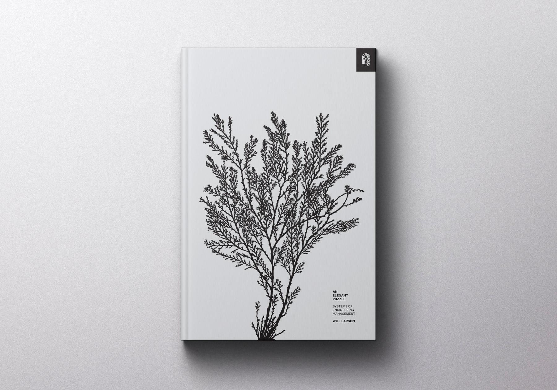 AEP-cover.jpg