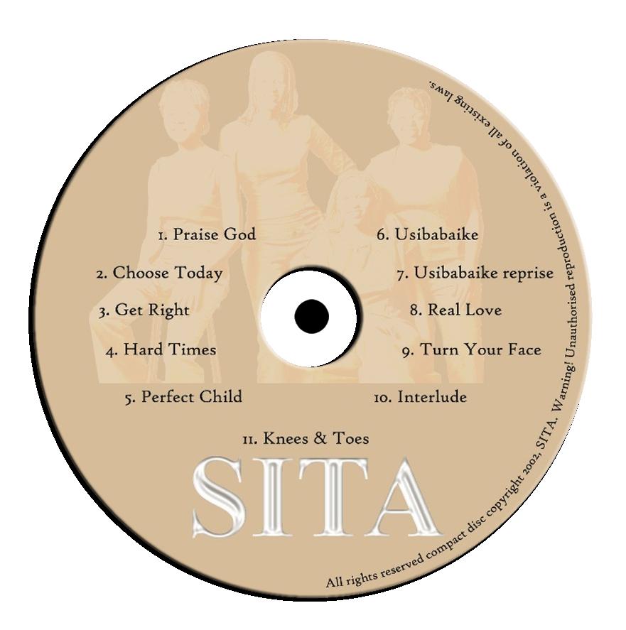SITA_CD_01.png