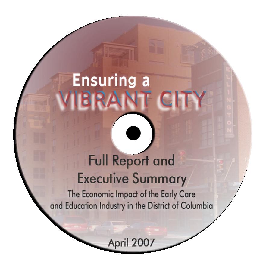 Vibe_City_CD_01.png