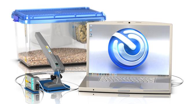 6004s-7010-laptop-cage.jpg