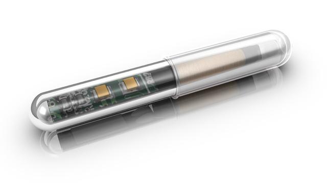 Implant-IPT-300-6-web.jpg