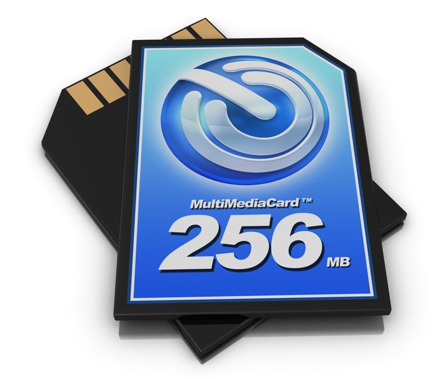 MMC-card-01.png