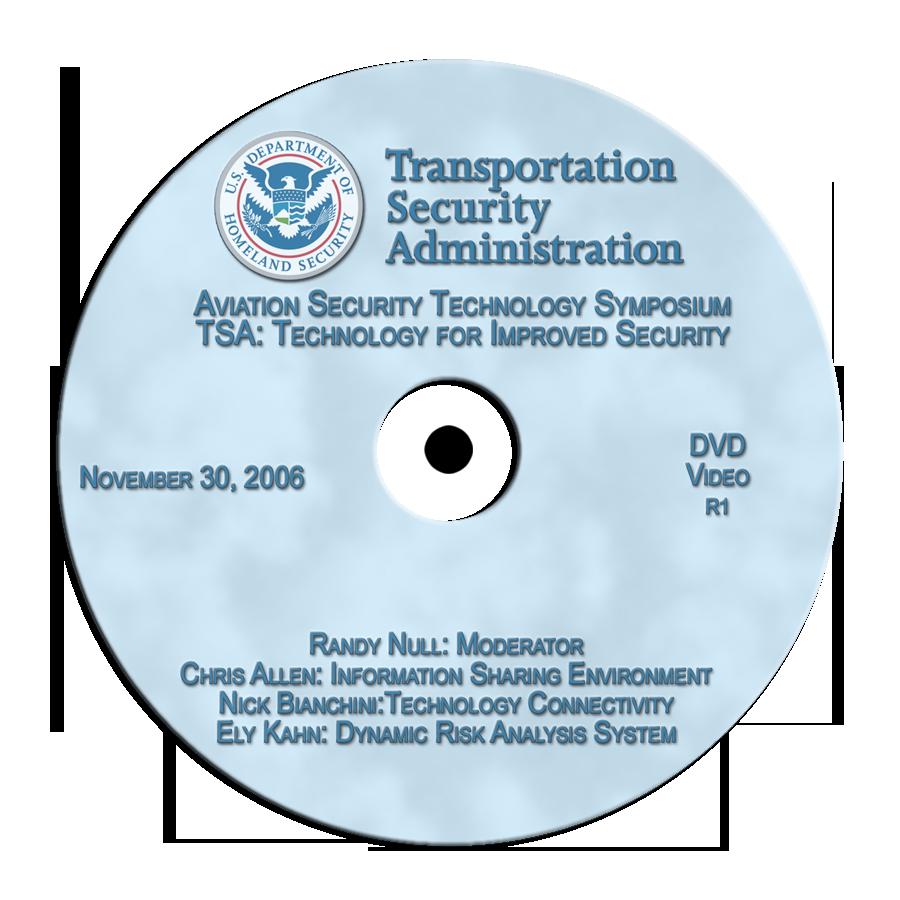 TSA_DVD_01.png