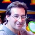Gary4.jpg