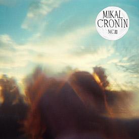 Mikal-Cronin-MCII.jpg