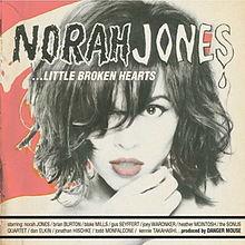 220px-Norah_Jones_-_...Little_Broken_Hearts_cover.jpg