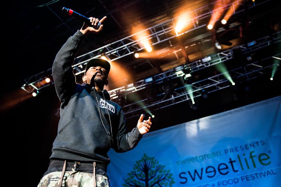 sweetlife2013-34.jpg