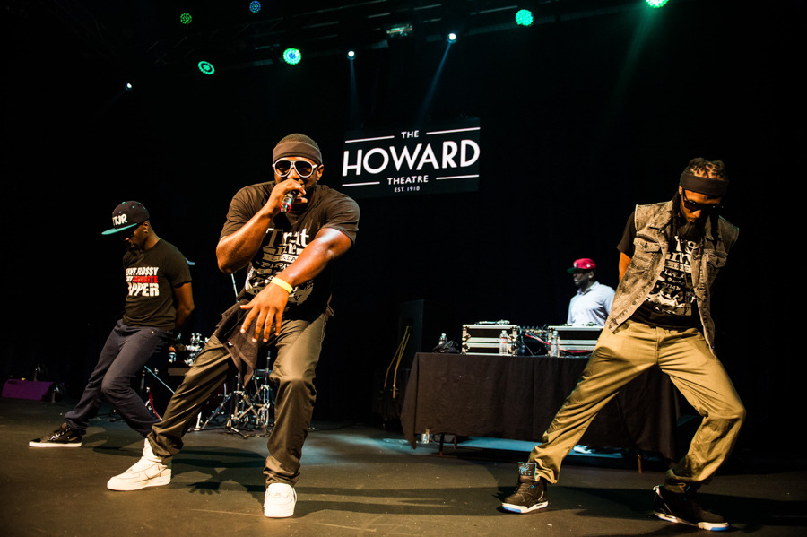 turquoisejeep_082113-1174ff.jpg