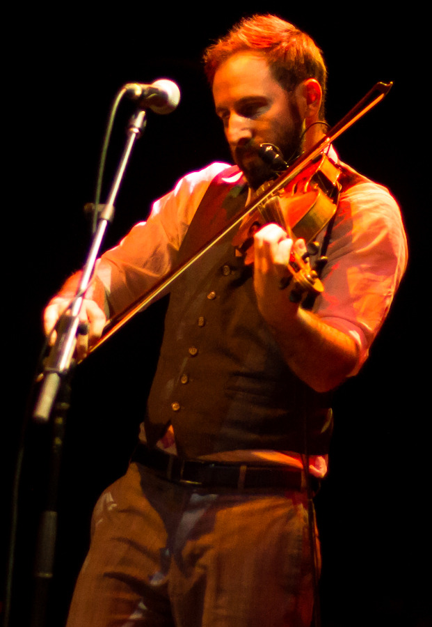 punchbrothers_042712-5a0fa.jpg