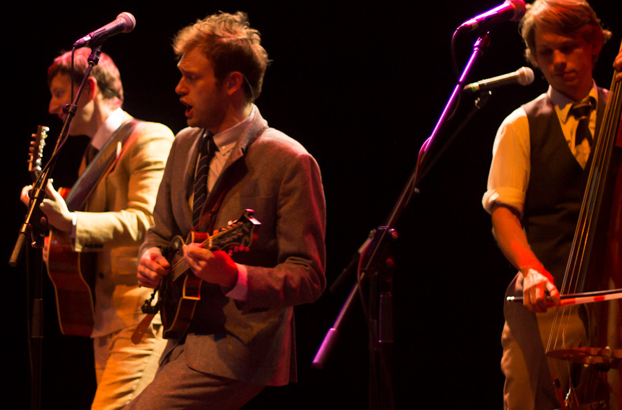 punchbrothers_042712-12d86d.jpg