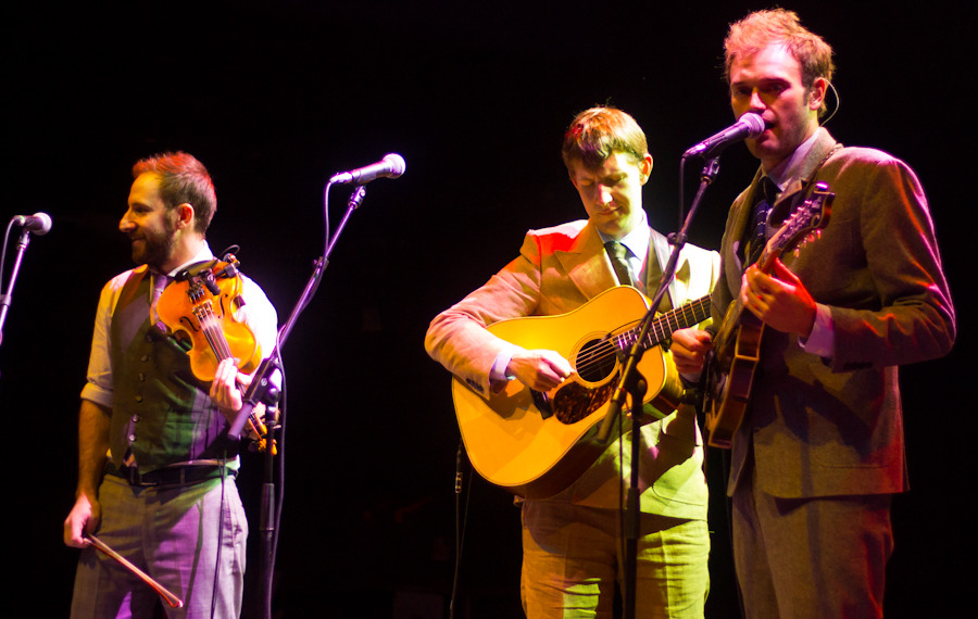 punchbrothers_042712-17e15f.jpg