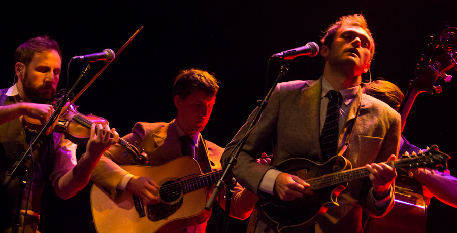 punchbrothers_042712-182d46.jpg