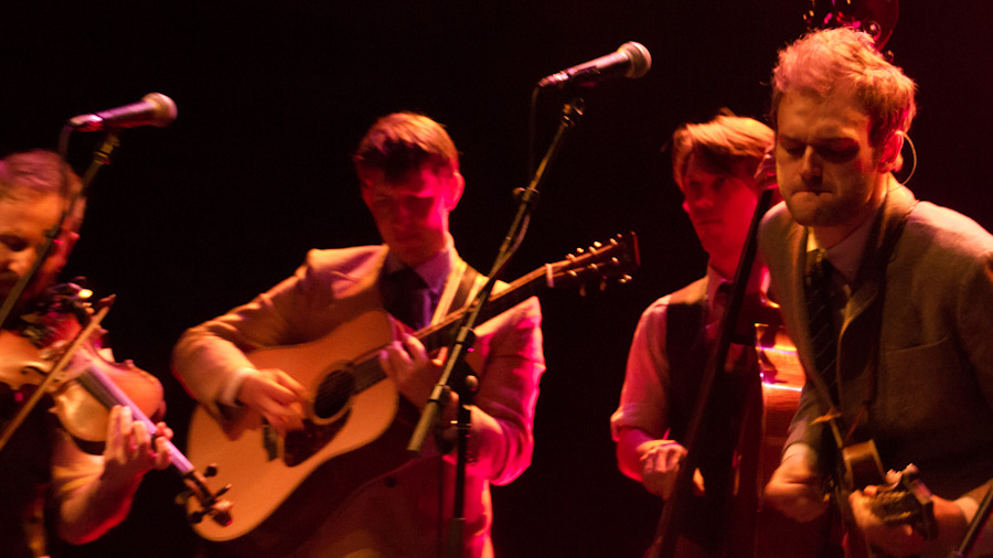punchbrothers_042712-204ff3.jpg