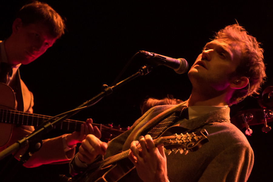 punchbrothers_042712-1441ed.jpg