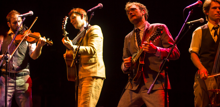 punchbrothers_042712-1186be.jpg