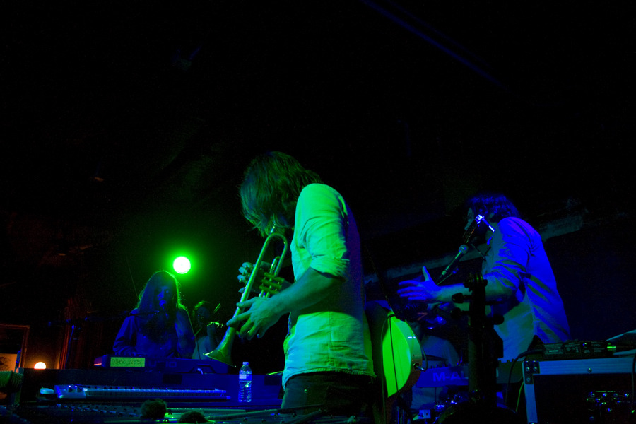 otherlives061011_183ae2.jpg