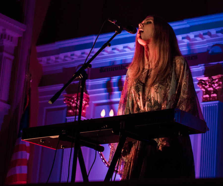 firstaidkit_100212-2.jpg