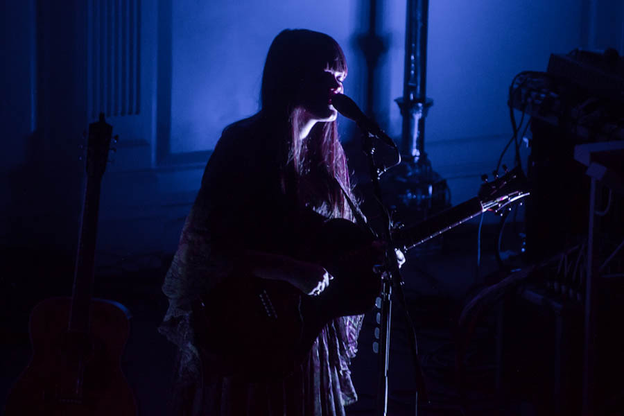 firstaidkit_100212-6.jpg